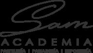 SAM Academia-reposteria y panaderia